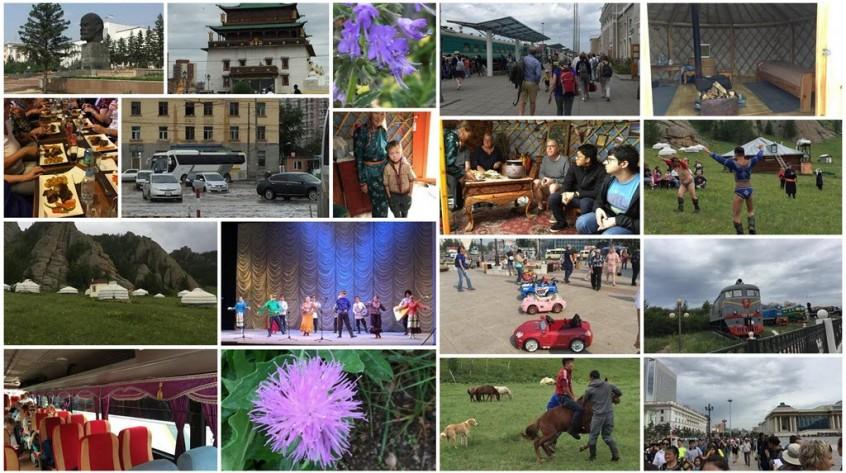 2016-08-19 Mongolia